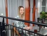 Lisa is budgetcoach: 'Dat mensen hun financiële problemen bij mij leggen, geeft hen rust'