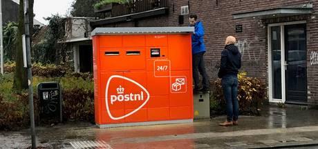 Welstand stuurt 'oranje joekels' terug naar afzender: 'Te dominant aanwezig'