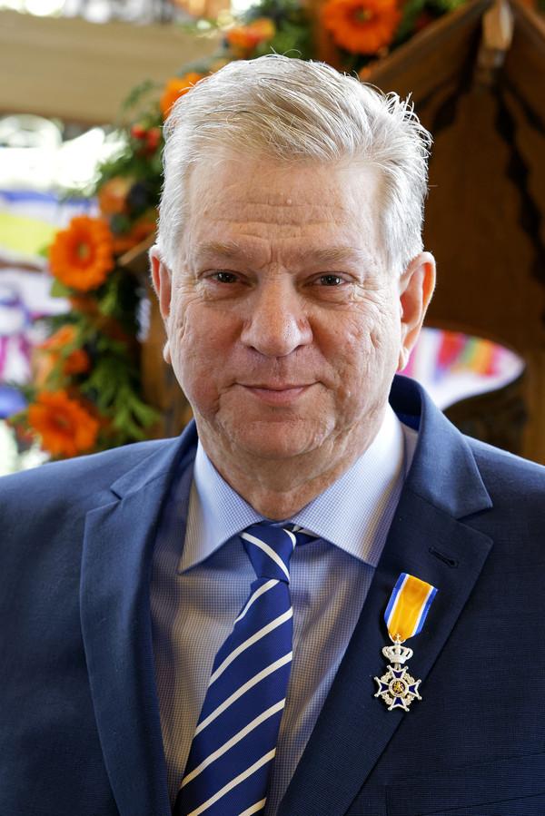 R.T.M. Eerden.