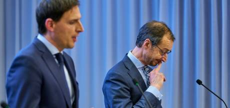 Deventer gaat driehonderd voorschotten uitkeren aan ondernemers in nood