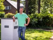 Deurne wil stukken tuin terug maar bewoners zijn niet te spreken over de aanpak