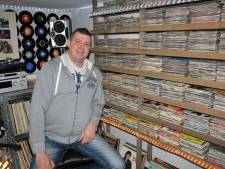 Gert-Jan Heijnen uit Standdaarbuiten exposeert in Utrecht