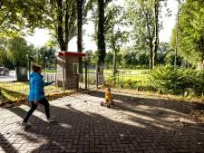 Utrecht Overvecht krijgt definitief een hockeyclub, en daarvoor mogen bijna 100 oude bomen sneuvelen