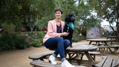 Gezocht: plusbaasjes voor huisdieren