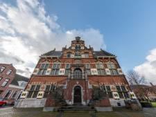 Stadhuis Klundert bezorgt raadsleden buikpijn