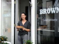Mrs. Brown opent nóg een nieuwe locatie in Enschede