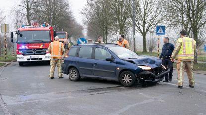 Aantal verkeersongevallen met gewonden daalt