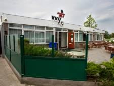 IJsselsteinse voetbalclub zet trainer aan de kant die ongepaste berichten aan jeugdspeelster stuurde