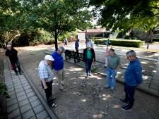 Ontmoetingsdag voor senioren in Veldhoven