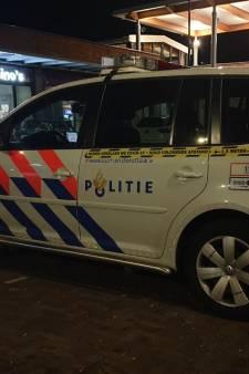 Overval op Domino's in Enschede; politie speurt naar dader
