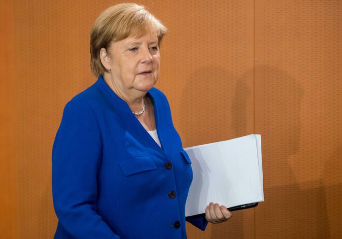 [✓] République Fédérale d'Allemagne - Bundesrepublik Deutschland ?appId=21791a8992982cd8da851550a453bd7f&quality=0