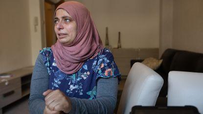 """""""Ouders laten bemiddelen werkt het snelst"""": Hasseltse van wie de kinderen zijn ontvoerd wacht mogelijk maandenlange procedure"""