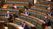 Stemming over erkenning Palestijnse staat in Kamer uitgesteld