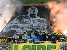 FC Nantes geeft Cardiff City week uitstel voor betalen transfersom Sala