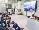 Solar Boat Twente zoekt 7.500 euro voor vervoer zonneboot