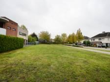 Zorgappartementen leiden tot zorgen in Haaksbergse Hassinkbrink: 'Wie gaan hier wonen?'