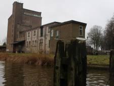 Stefan Lakkas wint prijsvraag toekomst gebouw Eendracht in Hoorn