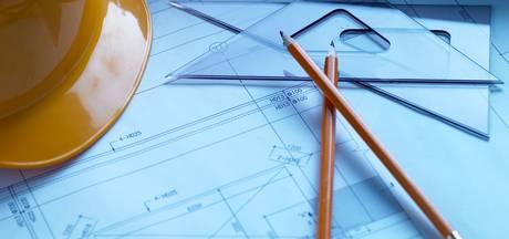 Weer petitie tegen bouw woningen Akkerlanen