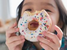 Waarom kinderen emo-eten en hoe dat hun latere leven beïnvloedt