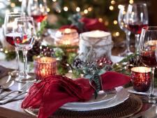 Zeeuwse hotels verwachten drukte met de feestdagen: 'mensen willen zeker weten dat ze uit eten kunnen met kerst'