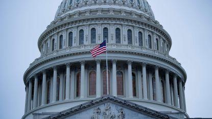 """""""Slecht weer dreigt impact te hebben op staten met grote inzet tijdens Amerikaanse midterms"""""""