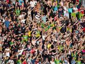 ADO-fans willen zetel in de rvc