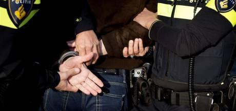 Corona helpt politie bij oppakken voortvluchtigen; ook arrestatie in Arnhem