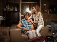 Ouderen in Rheden liggen wakker om verdwijnen van de vaste huishoudelijke hulp