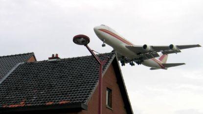"""Uitbreiding Brussels Airport bedreigt buurgemeenten: """"Onze dorpen worden onleefbaar"""""""