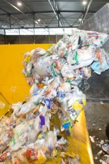 'Hogere afvalheffing Veenendaal is niet te vermijden'