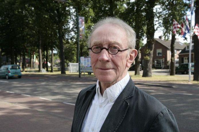 Will Gijsbers