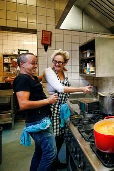 Daklozenopvang in Utrecht gaat volgend jaar flink op de schop