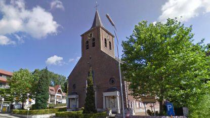 Wat te doen met de kerk van Dikkelvenne?