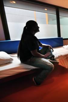Patiëntenstop bij Parnassia: honderden VGZ-verzekerden met psychische problemen niet welkom