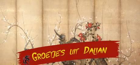 'Groetjes uit Dalian' aflevering 10 (slot)
