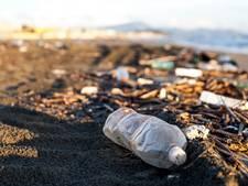 193 landen tekenen VN-resolutie voor einde aan plastic in zee