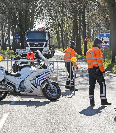 Stevige Zeeuwse reactie kan na Belgische verrassing rond heropenen grens niet uitblijven