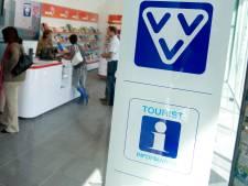 Twente Marketing naar Delden, VVV naar nieuw onderkomen