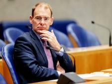 'Staatssecretaris Snel liet onderzoek naar kinderopvangtoeslag inperken'