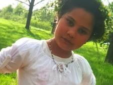 'Nederlander wurgde 11-jarig Roemeens meisje met een broek'