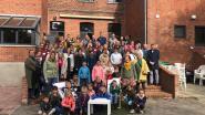 'Goed Gevoelstoel' en 'Warme William' maken problemen bij jongeren bespreekbaar