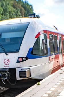 Arriva breidt aanbod vervoer Achterhoek uit
