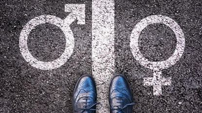 """Gendergelijkheid op de werkvloer: """"Loonkloof in ons land verkleind naar 5,2 procent"""""""