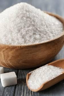 Een week lang leven zonder suiker, wie durft dat aan?