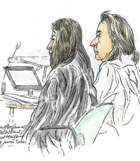 Taakstraf voor schooldirecteur speciaal onderwijs Jenny C. na verduistering tienduizenden euro's
