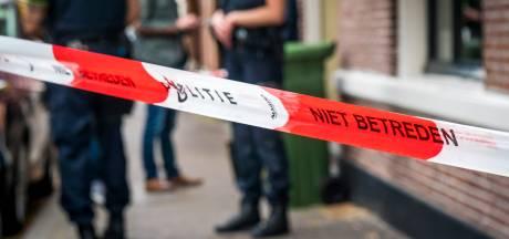 Kantoor Belastingdienst Heerlen ontruimd na aantreffen pakket met onbekend poeder