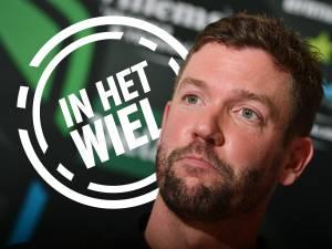 Wielerpodcast: Michiel Elijzen kijkt terug op tragedie met Michael Goolaerts
