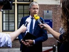Raad van Cultuur tegen minister: Maak van NPO3 geen regiozender