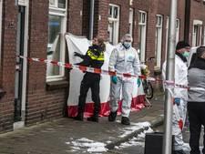 Dode Enschedeër is 44-jarige man, waarschijnlijk neergeschoten