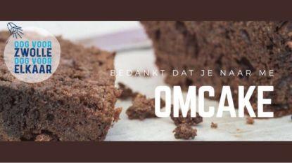 'Minder belasting, meer bitterballen!' en 'Bedankt dat je naar me omcake': dit zijn de slechtste Nederlandse verkiezingsslogans